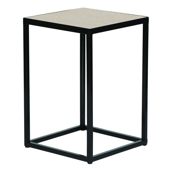 George End Table by Wrought Studio Wrought Studio