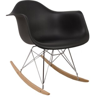 Rocking Chair (Set of 2)