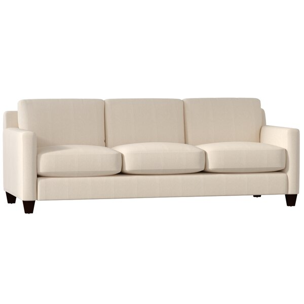 Kerry Sofa by Birch Lane™ Heritage