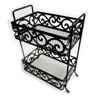 Guide to buy Shower Caddy ByElegant Home Fashions