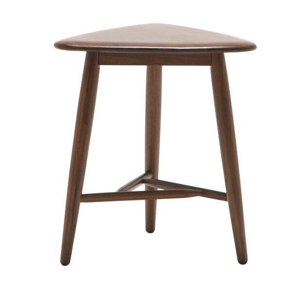 Kacia Tri End Table by EQ3