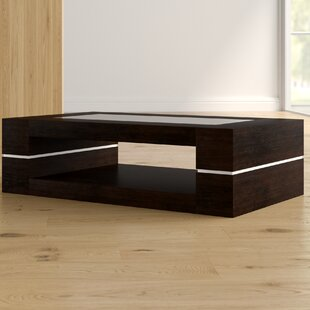 Shopping for Zayden Coffee Table ByWade Logan