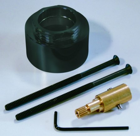 Parts for KB3635AL Series by Kingston Brass