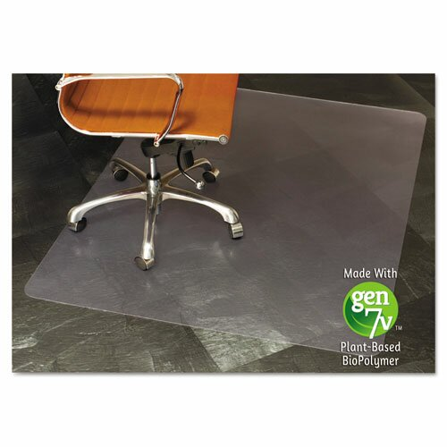 Ecokleer Hard Floor Chair Mat by ES Robbins Corporation