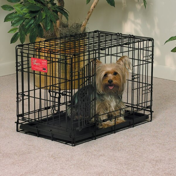 Pet Crate by Midwest Homes For Pets