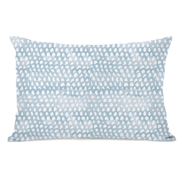 Brownridge Lumbar Pillow by Highland Dunes