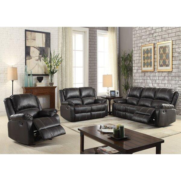 Free S&H Maddock Configurable Living Room Set