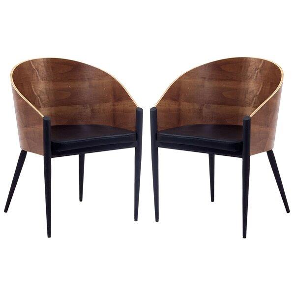 Blyth Dining Chair (Set of 2) by Brayden Studio