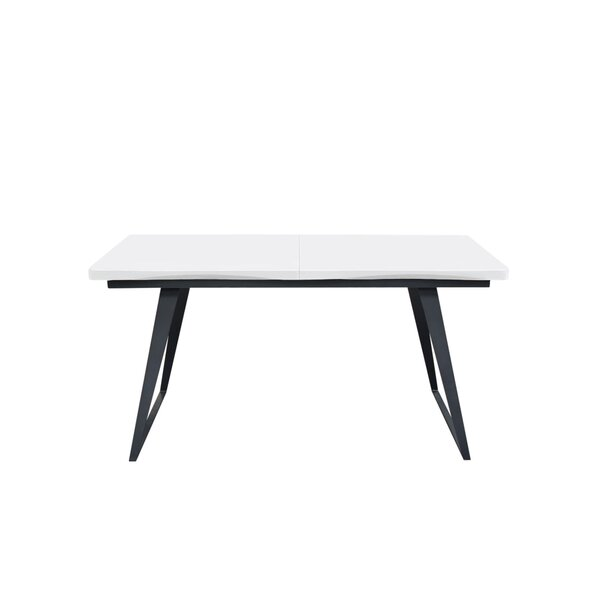 Richville Extendable Dining Table by Orren Ellis