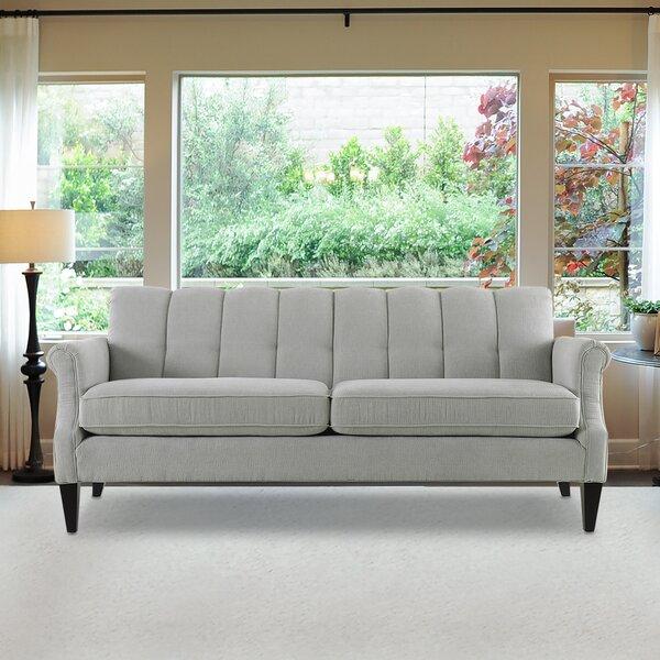 Escoto Accent Sofa by Darby Home Co