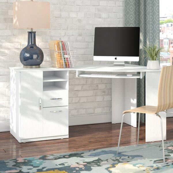 Hyland Computer Desk by Zipcode Design