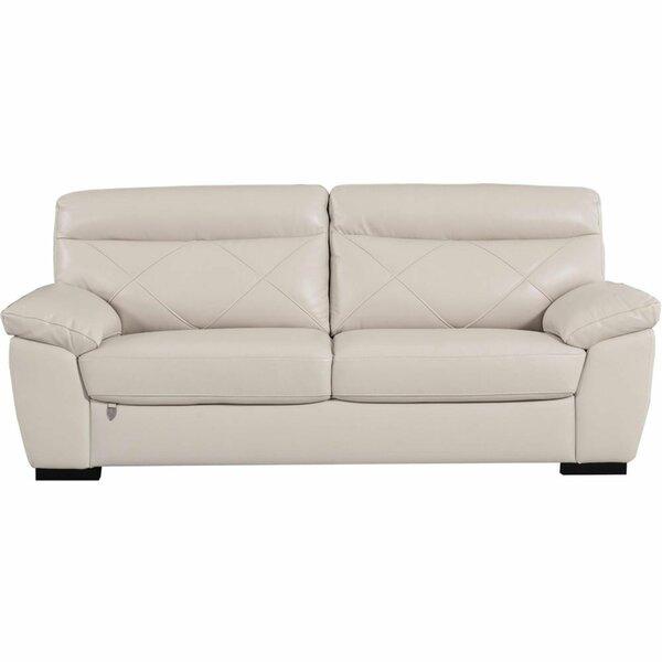Kuo Sofa By Orren Ellis