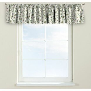 Curtain Pelmets Valance Curtains Pleated