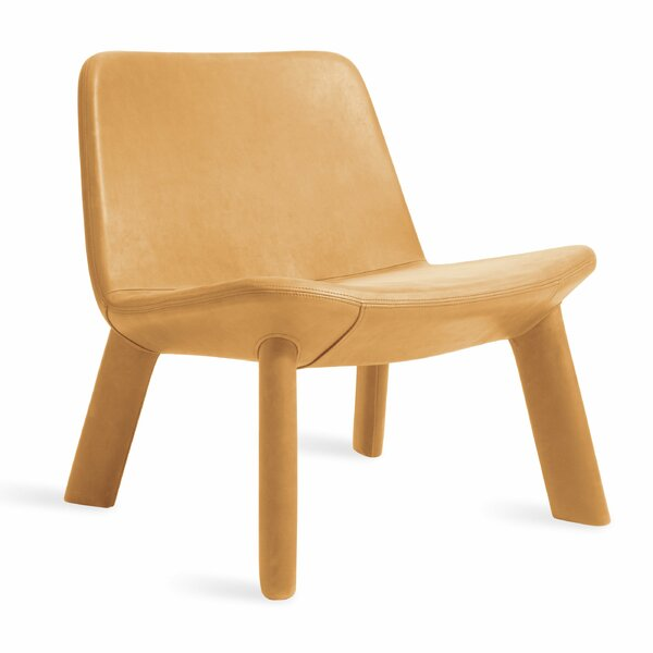 Modu-Licious Lounge Chair by Blu Dot
