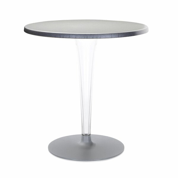 Top Top  Bistro Table By Kartell by Kartell Spacial Price