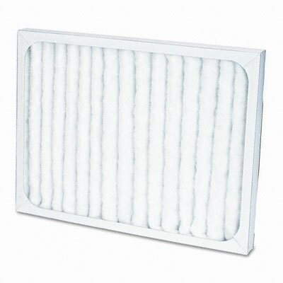 3M Filtrete™ Air Cleaning Replacement Filter by 3M