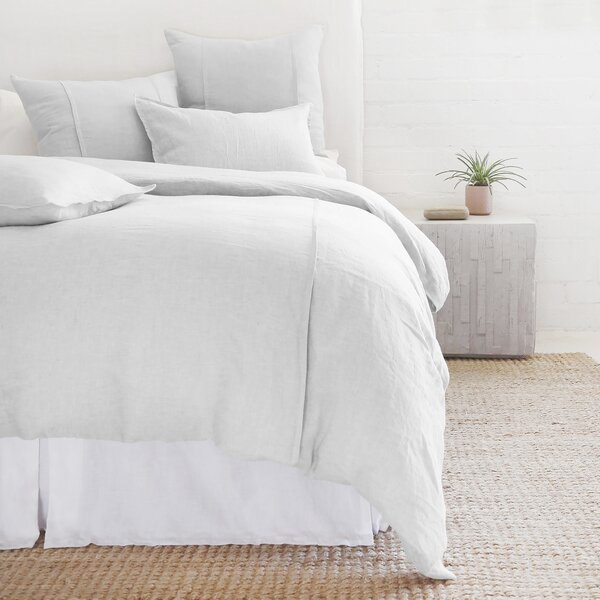 Louwie Single Duvet Cover