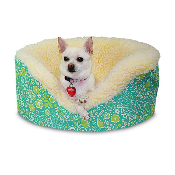 Jenn Harmony Pet Couch by Snoozer Pet Products