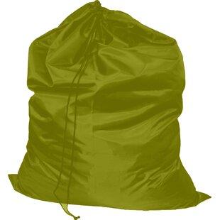 Inexpensive Laundry Bag (Set of 2) BySunbeam
