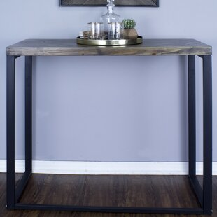 Delphine Console Table