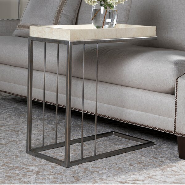 Michel Tray Table By Artistica Home