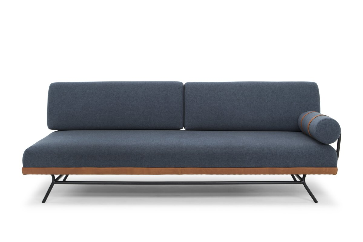 lounge ideas for lounger sofa design surripui net eotic chaise with home