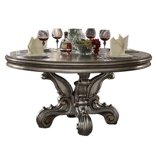 Best Reviews Welton Dining Table By Astoria Grand