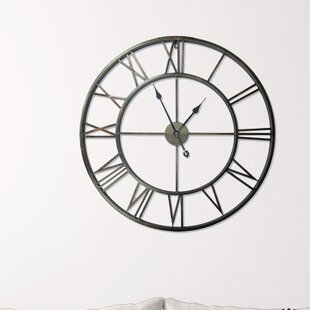https://secure.img1-ag.wfcdn.com/im/91614065/resize-h310-w310%5Ecompr-r85/5402/54027710/oversized-roman-numeral-wall-clock.jpg