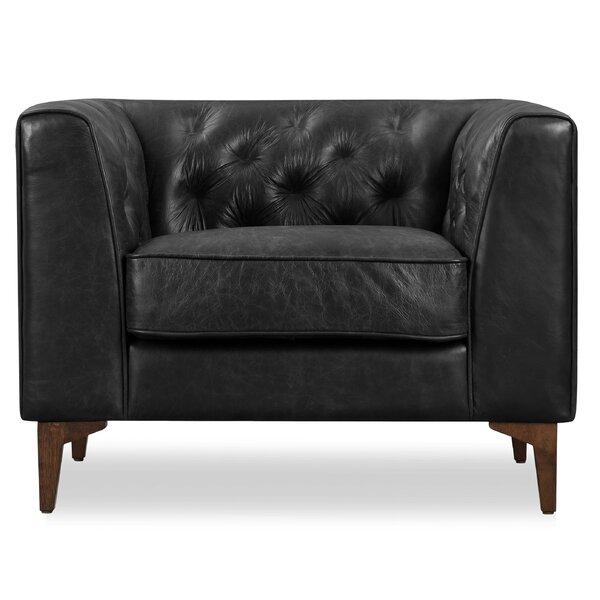 Discount Renae Armchair