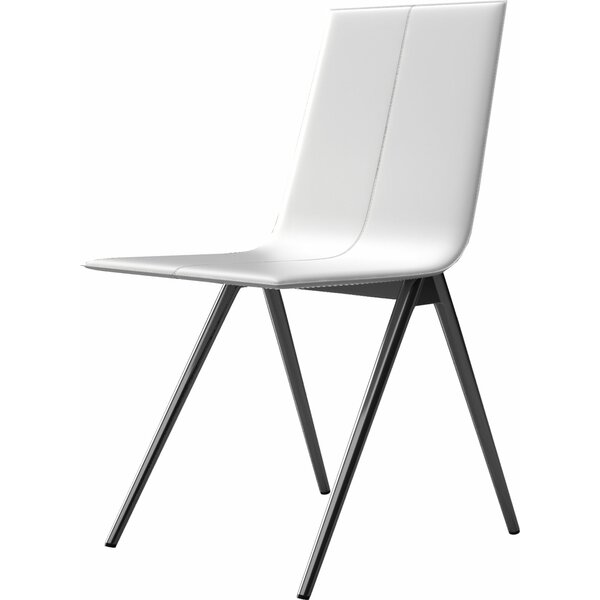 Lomond Dining Chair by Comm Office