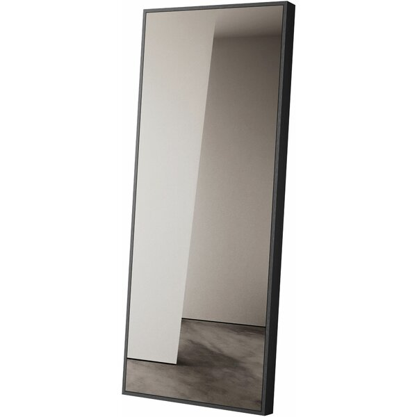 Greene Rectangular Dresser Mirror by Modloft