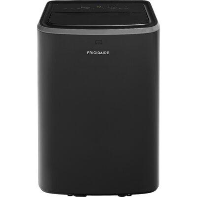 Frigidaire Portable 14,000 BTU Portable Air Conditioner