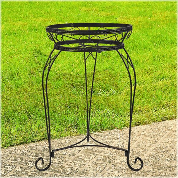Plant Stand by CobraCo| @ $36.99