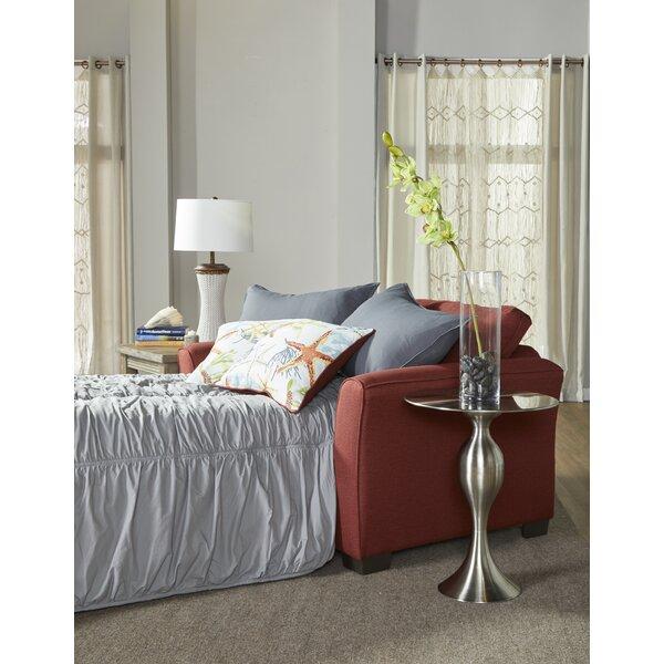 Esma Sofa Bed By Red Barrel Studio