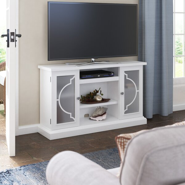 Tompkins TV Stand For TVs Up To 60