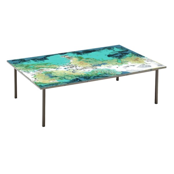 Etna Coffee Table by Seasonal Living Seasonal Living