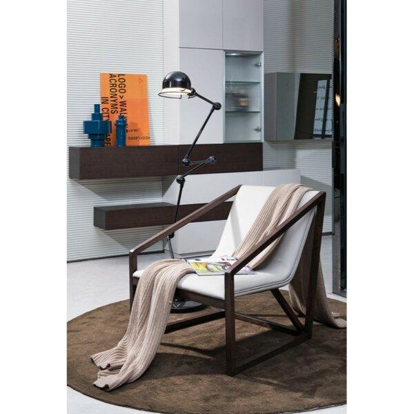 Gooden Armchair