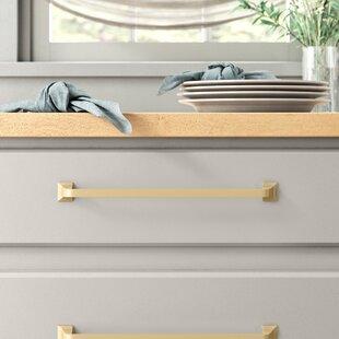 31 Vintage Porcelain /& Metal Cottage Floral Dresser Knobs Pulls Cabinet or Furniture Hardware