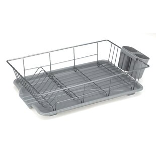 stainless steel dish rack plate - Christmas Candy Dishes