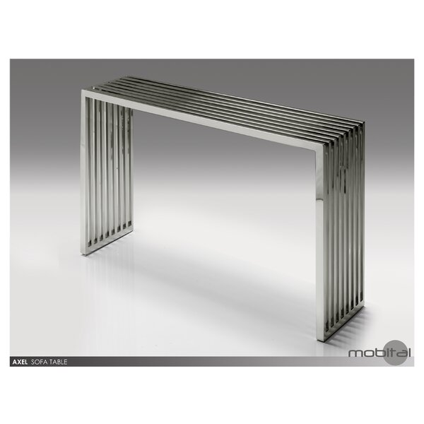 Axel Console Table by Mobital