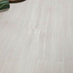 Blanc Patina PRO Glue Down 7 x 48 x 3mm Oak Luxury Vinyl Plank in Contemporary
