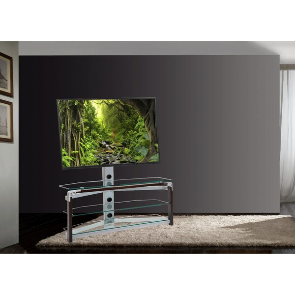 Wantaugh TV Stand For TVs Up To 55