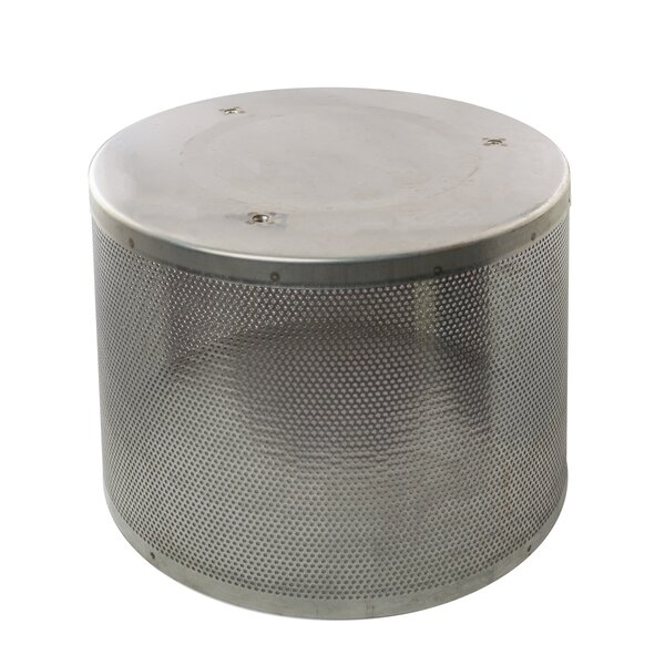 Briley Main Burner Emitter Screen Replacement Part By Symple Stuff