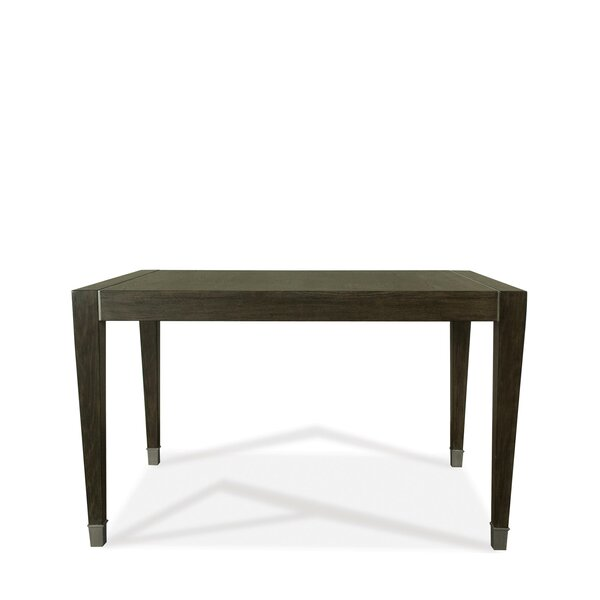 Hay Dining Table by Gracie Oaks