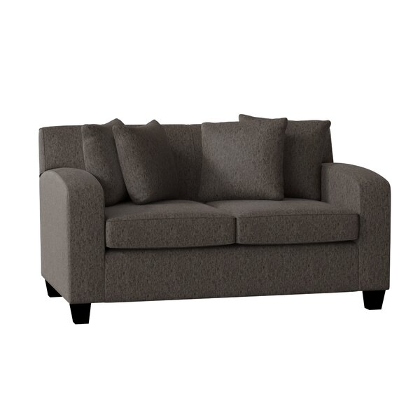 Hazel Loveseat by Piedmont Furniture
