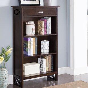 Chenoweth Standard Bookcase Longshore Tides
