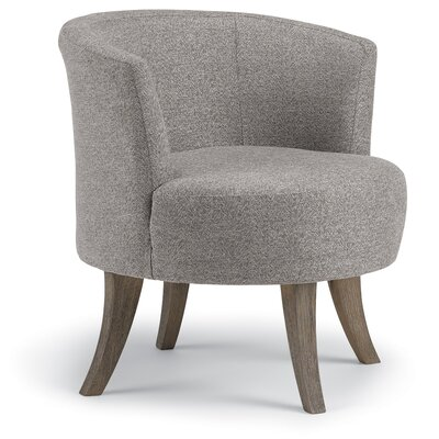 Small Scale Swivel Chair | Wayfair