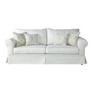 Alverta Sofa