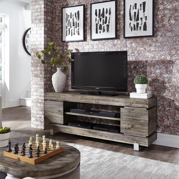 Manuela TV Stand for TVs up to 70