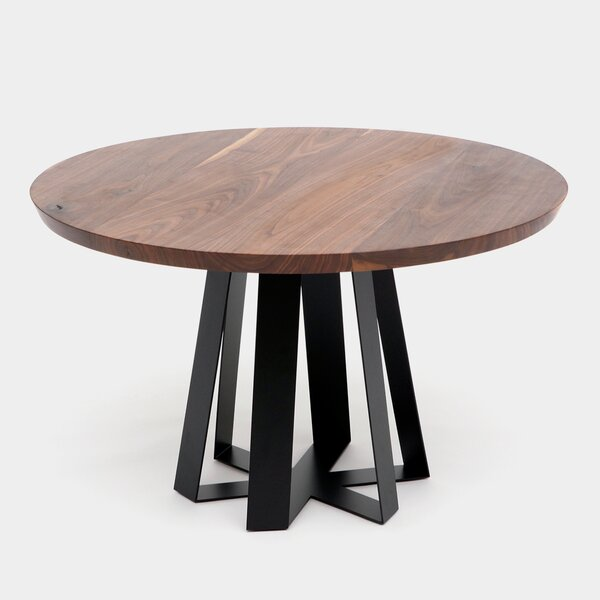ARS Dining Table by ARTLESS